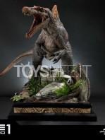 prime1-studio-jurassic-park-3-spinosaurus-1:15-bonus-statue-toyslife-06