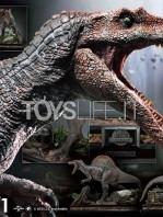 prime1-studio-jurassic-park-3-spinosaurus-1:15-bonus-statue-toyslife-07