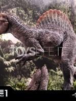 prime1-studio-jurassic-park-3-spinosaurus-1:15-bonus-statue-toyslife-08
