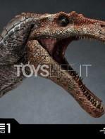 prime1-studio-jurassic-park-3-spinosaurus-1:15-bonus-statue-toyslife-09