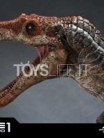 prime1-studio-jurassic-park-3-spinosaurus-1:15-bonus-statue-toyslife-10