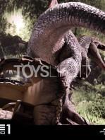 prime1-studio-jurassic-park-3-spinosaurus-1:15-bonus-statue-toyslife-11