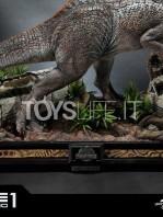 prime1-studio-jurassic-park-3-spinosaurus-1:15-bonus-statue-toyslife-12