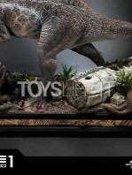 prime1-studio-jurassic-park-3-spinosaurus-1:15-bonus-statue-toyslife-13