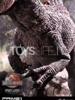 prime1-studio-jurassic-park-3-spinosaurus-1:15-bonus-statue-toyslife-15