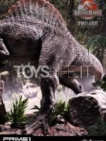 prime1-studio-jurassic-park-3-spinosaurus-1:15-bonus-statue-toyslife-16