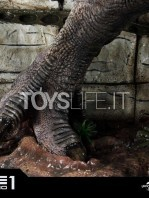 prime1-studio-jurassic-park-3-spinosaurus-1:15-bonus-statue-toyslife-17