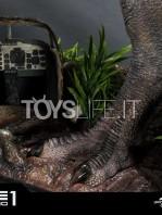 prime1-studio-jurassic-park-3-spinosaurus-1:15-bonus-statue-toyslife-18