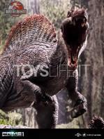 prime1-studio-jurassic-park-3-spinosaurus-1:15-bonus-statue-toyslife-icon