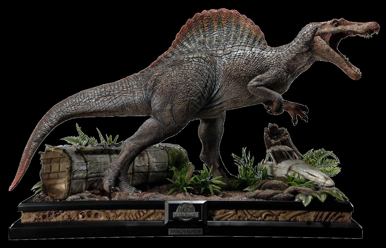 prime1-studio-jurassic-park-3-spinosaurus-1:15-bonus-statue-toyslife