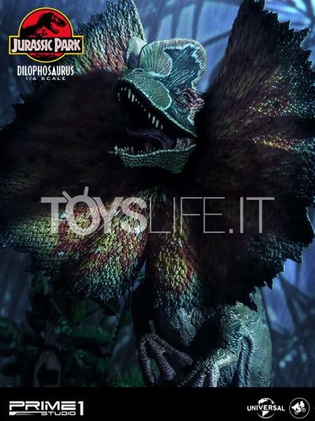 prime1-studio-jurassic-park-dilophosaurus-1:6-statue-bonus-version-toyslife-icon