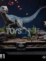 prime1-studio-jurassic-park-fallen-kingdom-blue-1:6-statue-toyslife-01