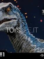 prime1-studio-jurassic-park-fallen-kingdom-blue-1:6-statue-toyslife-08