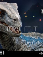 prime1-studio-jurassic-park-fallen-kingdom-blue-1:6-statue-toyslife-10