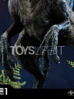 prime1-studio-jurassic-park-fallen-kingdom-blue-1:6-statue-toyslife-12