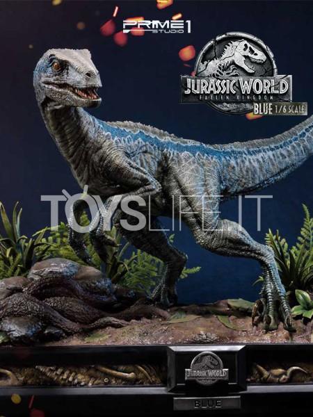 prime1-studio-jurassic-park-fallen-kingdom-blue-16-statue-toyslife-icon