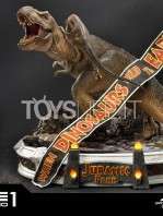 prime1-studio-jurassic-park-t-rex-vs-velociraptors-in-the-rotunda-diorama-toyslife-02