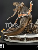 prime1-studio-jurassic-park-t-rex-vs-velociraptors-in-the-rotunda-diorama-toyslife-03
