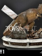 prime1-studio-jurassic-park-t-rex-vs-velociraptors-in-the-rotunda-diorama-toyslife-04