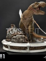 prime1-studio-jurassic-park-t-rex-vs-velociraptors-in-the-rotunda-diorama-toyslife-05
