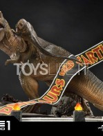 prime1-studio-jurassic-park-t-rex-vs-velociraptors-in-the-rotunda-diorama-toyslife-07