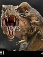 prime1-studio-jurassic-park-t-rex-vs-velociraptors-in-the-rotunda-diorama-toyslife-08