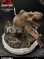 prime1-studio-jurassic-park-t-rex-vs-velociraptors-in-the-rotunda-diorama-toyslife-09
