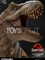 prime1-studio-jurassic-park-t-rex-vs-velociraptors-in-the-rotunda-diorama-toyslife-10