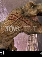 prime1-studio-jurassic-park-t-rex-vs-velociraptors-in-the-rotunda-diorama-toyslife-12