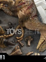 prime1-studio-jurassic-park-t-rex-vs-velociraptors-in-the-rotunda-diorama-toyslife-15