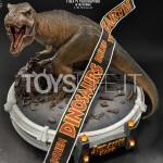 prime1-studio-jurassic-park-t-rex-vs-velociraptors-in-the-rotunda-diorama-toyslife-icon