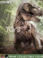 prime1-studio-jurassic-park-tyrannosaurus-rex-1:38-scale-pvc-statue-toyslife-icon