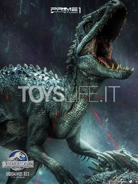 prime1-studio-jurassic-world-indominus-rex-115-statue-toyslife-icon