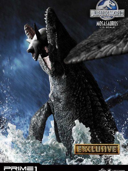 prime1-studio-jurassic-world-mosasaurus-1:15-exclusive-statue-toyslife-icon