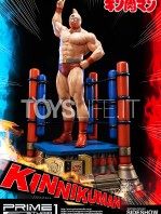 prime1-studio-kinnikuman-statue-toyslife-01