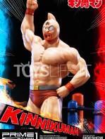 prime1-studio-kinnikuman-statue-toyslife-04