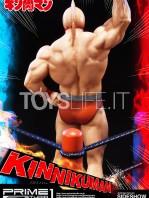 prime1-studio-kinnikuman-statue-toyslife-05