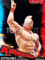 prime1-studio-kinnikuman-statue-toyslife-06