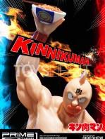 prime1-studio-kinnikuman-statue-toyslife-09
