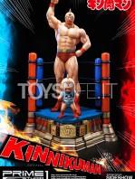 prime1-studio-kinnikuman-statue-toyslife-icon