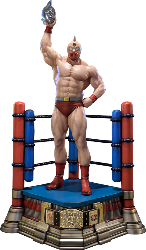 prime1-studio-kinnikuman-statue-toyslife