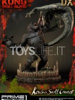 prime1-studio-kong-skull-island-kong-vs-skull-crawler-statue-deluxe-version-toyslife-icon