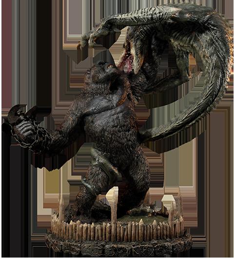 prime1-studio-kong-skull-island-kong-vs-skull-crawler-statue-deluxe-version-toyslife
