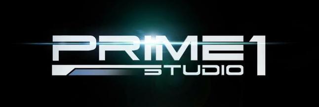 prime1-studio-logo-toyslife