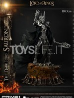 prime1-studio-lord-of-the-rings-the-dark-lord-sauron-1:4-exclusive-statue-toyslife-01