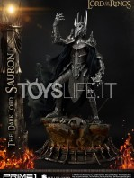 prime1-studio-lord-of-the-rings-the-dark-lord-sauron-1:4-exclusive-statue-toyslife-02