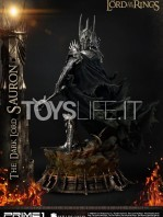 prime1-studio-lord-of-the-rings-the-dark-lord-sauron-1:4-exclusive-statue-toyslife-03
