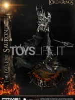 prime1-studio-lord-of-the-rings-the-dark-lord-sauron-1:4-exclusive-statue-toyslife-04