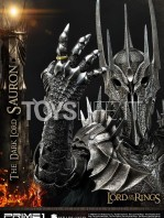 prime1-studio-lord-of-the-rings-the-dark-lord-sauron-1:4-exclusive-statue-toyslife-05