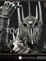 prime1-studio-lord-of-the-rings-the-dark-lord-sauron-1:4-exclusive-statue-toyslife-07